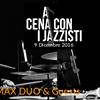 max-duo