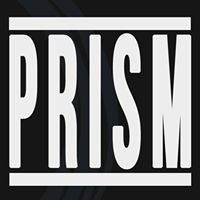 prism-club