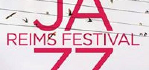 reims-jazz-festival