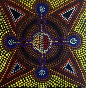 tableaux-aborigene1
