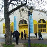 theatre-de-laquarium