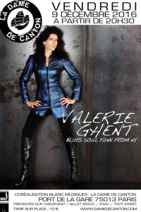 valerie-ghent2