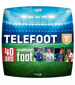 TETEFOOT_couv_DEF.indd