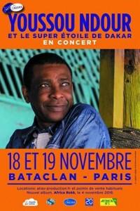youssou-n-dour2