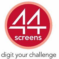 44-screems