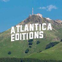 atlantica-editions