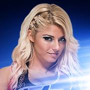 alexa-bliss