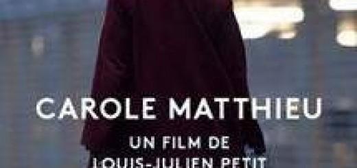 carole-matthieu