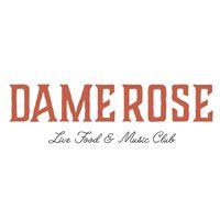dame-rose