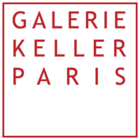galerie-keller
