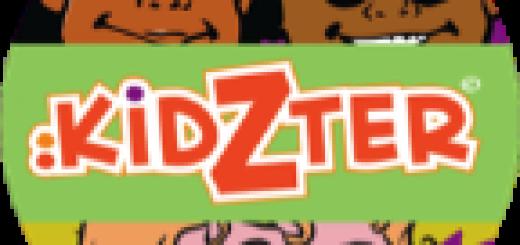 kidzer