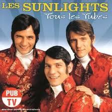 les-sunlights