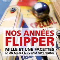 nos-annees-flipper