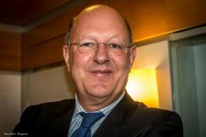 president-remy-pflimlin