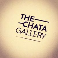 the-chata-gallery