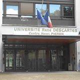 universite-paris-descartes