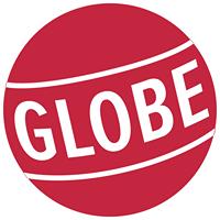éditions Globe