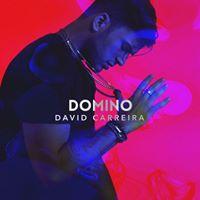 DAVID CARREIRA
