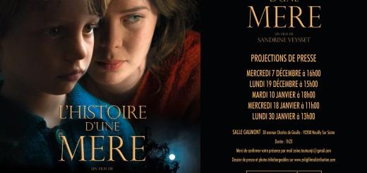 L'HISTOIRE-D'UNE-MERE---carton-web