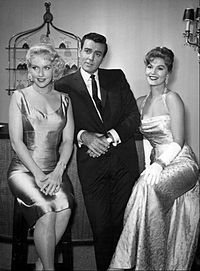 Mike_Connors_1960