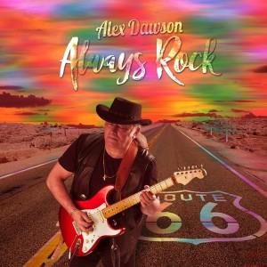 alex dawson 2