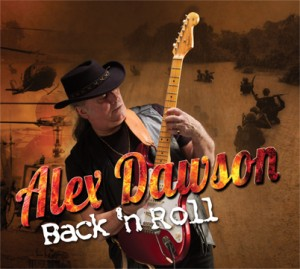 backandroll_cover