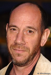 "Miguel Ferrer ""Mission: Impossible III"" Fan Screening - Arrivals Grauman's Chinese Theatre Beverly Hills, California United States May 4, 2006 Photo by Steve Granitz/WireImage.com To license this image (8505229), contact WireImage: U.S. +1-212-686-8900 / U.K. +44-207 659 2815 / Australia +61-2-8262-9222 / Japan: +81-3-5464-7020 +1 212-686-8901 (fax) info@wireimage.com (e-mail) www.wireimage.com (web site)"