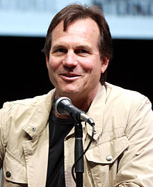 Bill_Paxton_by_Gage_Skidmore