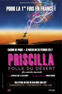 PRISCILLA_30x45_04