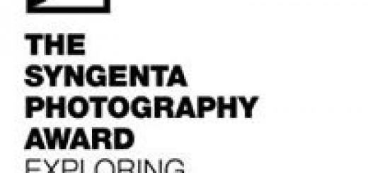 SyngentaPhotographyAward