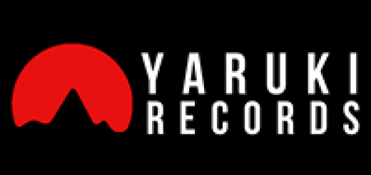 YARUKI RECORDS