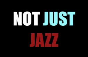 not the jazz