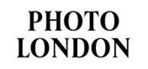 photo london2