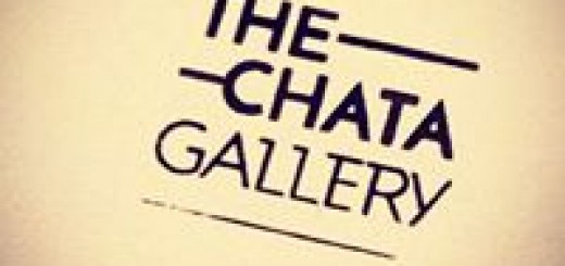 the chata gallery