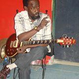 Cheikh Tidjiane Tall