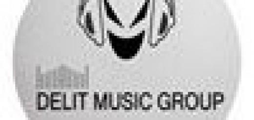 DELIT MUSIC2
