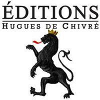 Editions Hugues de Chivré