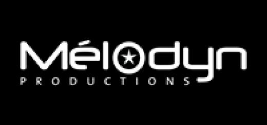 MELODYN productions