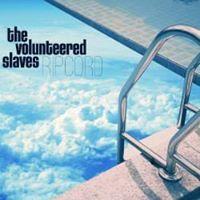 Volunteered Slaves