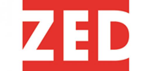 zed 2