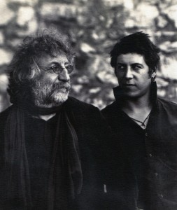 Duo-Montanaro (C) Laczko Peter