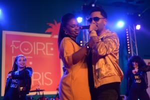 Foire_de_Paris_concert_bel7infos_live_2017_174