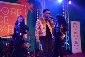 Foire_de_Paris_concert_bel7infos_live_2017_176