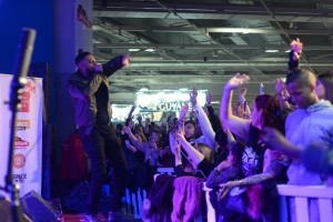 Foire_de_Paris_concert_bel7infos_live_2017_31