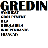 GREDIN SYNDICAT