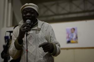 Hommage-à-Richard-Faso-Ouattara-Mairie- des Lilas1 (141)