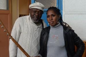 Hommage-à-Richard-Faso-Ouattara-Mairie- des Lilas1 (8)