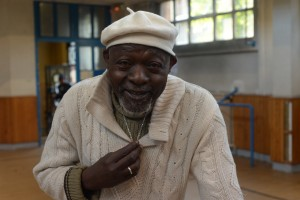 Hommage_à_Richard_Faso_et_Mama_Toumani_KoneOuattara_Mairie_ des_Lilas1 (1