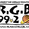 Radio RGB 99.2 FM