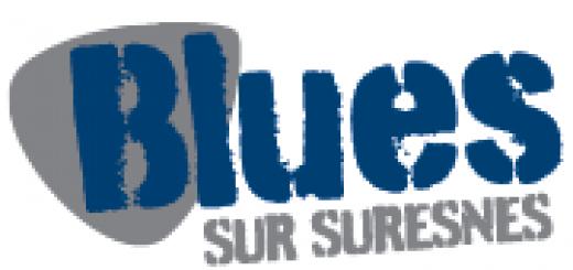 blues surresnes